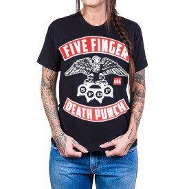 2842 fife finger f frente zoon