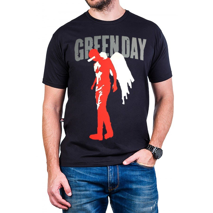 264 green day m frente zoon 03