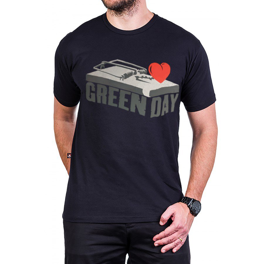 265 green day m frente zoon 06