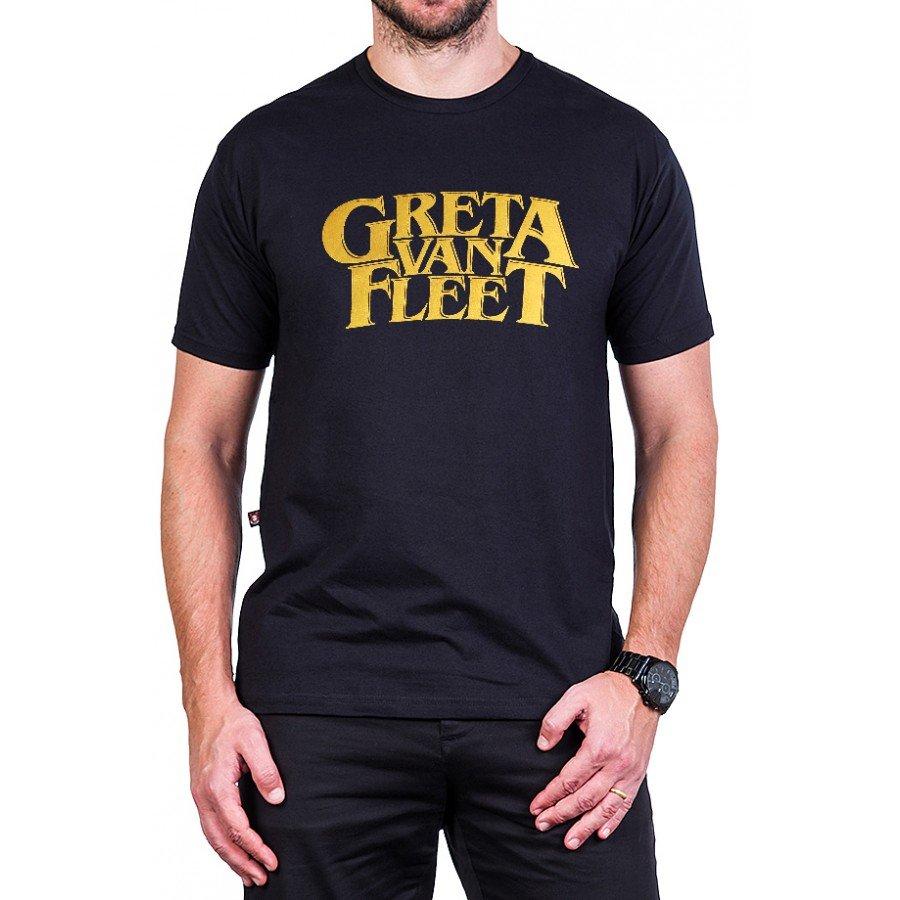 2869 greta van fleet m frente zoon