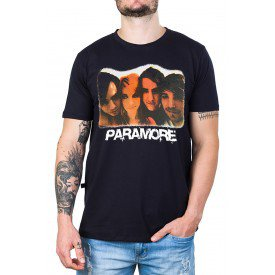 394 paramore m frente zoon