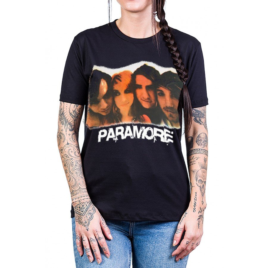 394 paramore f frente zoon