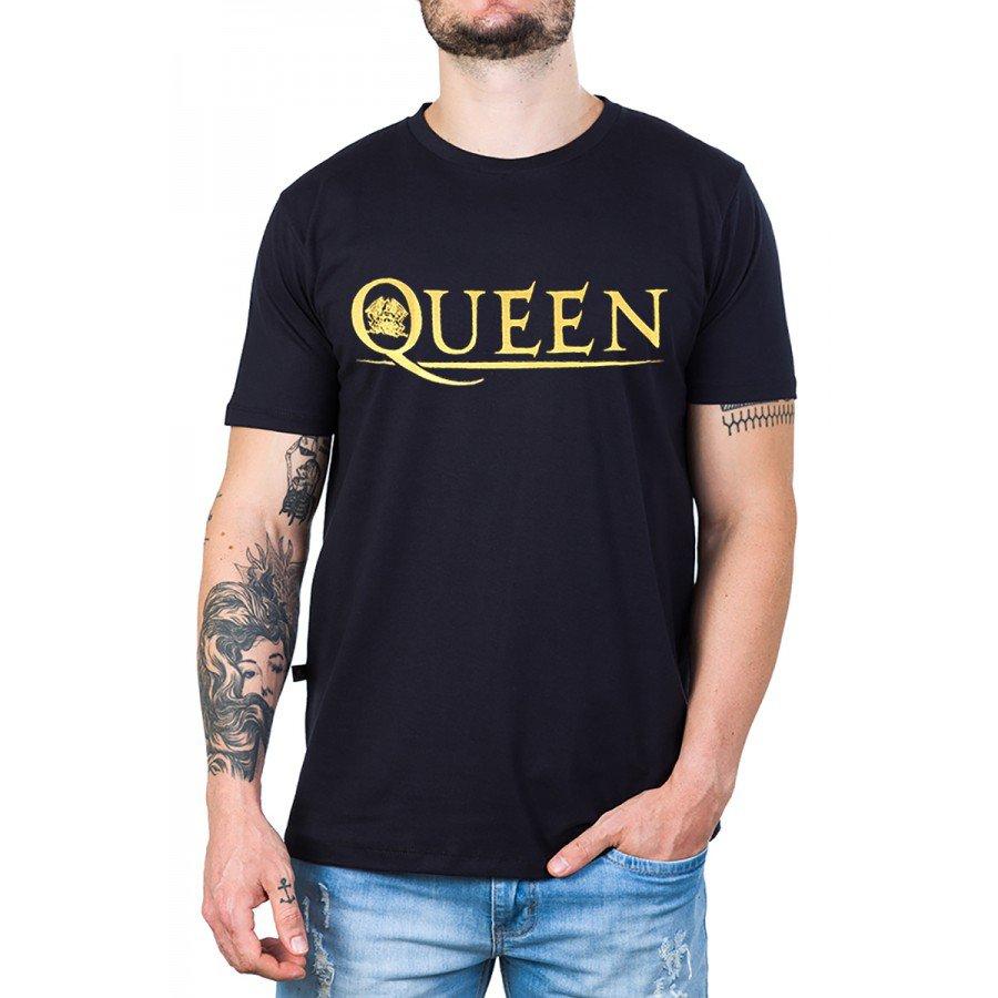 440 queen m frente zoon