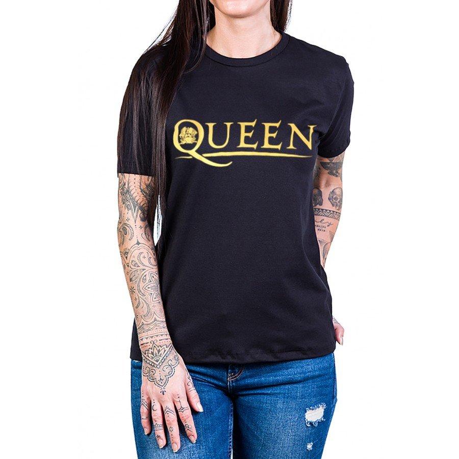 440 queen f frente zoon