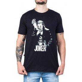 2869 joker masculino f zoon
