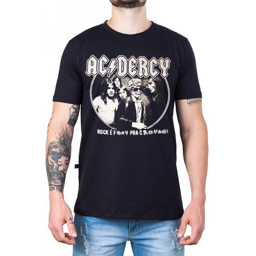 2852 acdercy m reta