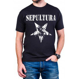 241 sepultura m frente zoon