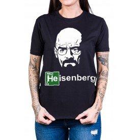 2765 heiseberg f frente zoon
