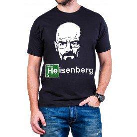 2765 heiseberg m frente zoon