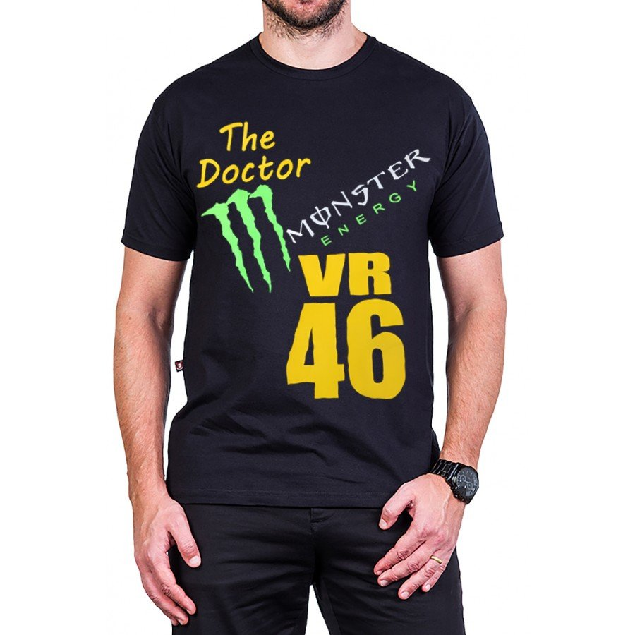 2760 the doctor m frente zoon