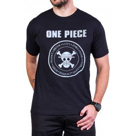 2769 one piece m frente zoon