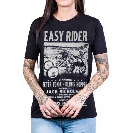 2778 easy rider f frente zoon