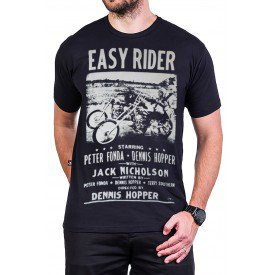 2778 easy rider m frente zoon