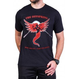 385 the offspring m frente zoon