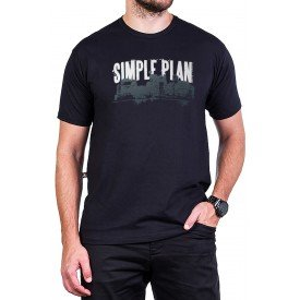 2736 simple plan m frente zoon