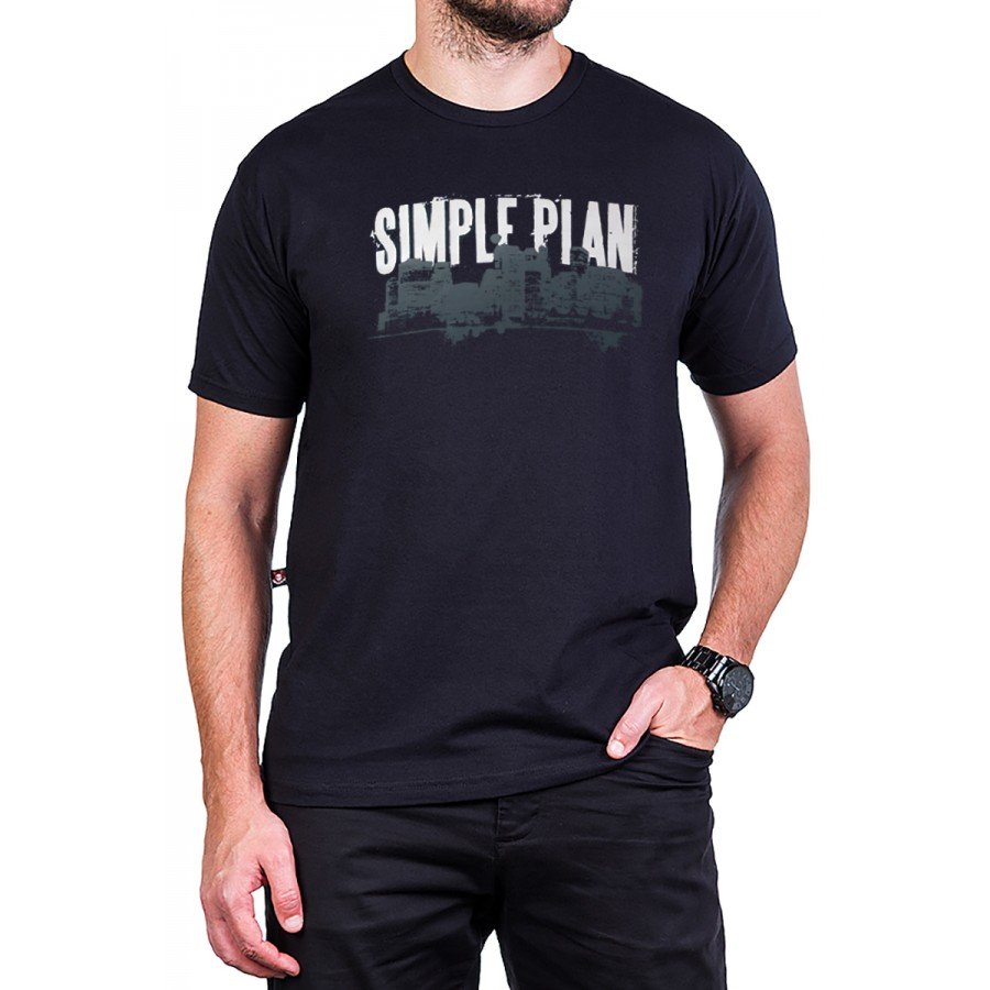 2736 simple plan m frente zoon
