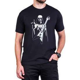2757 star wars darth vader rock m frente zoon