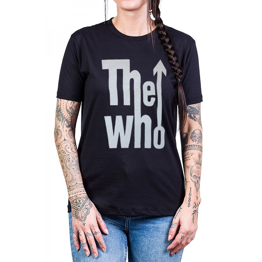 2569 the who f frente zoon
