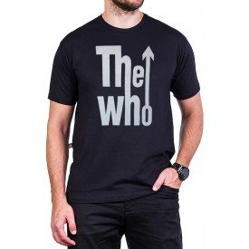 2569 the who m frente zoon