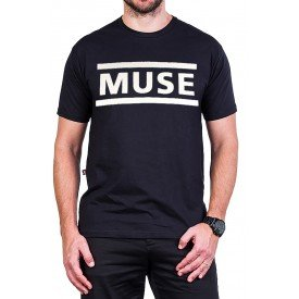 2792 muse m frente zoon