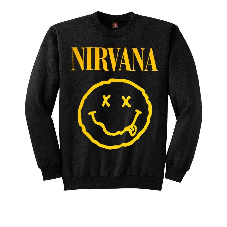 162 nirvana mt