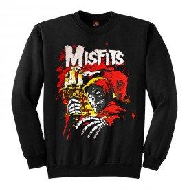 232 misfits moleton