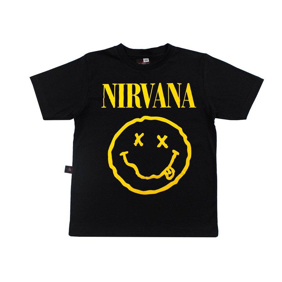 in620 nirvana
