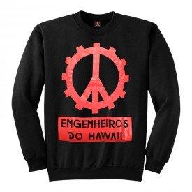 133 engenheiro do hawaii
