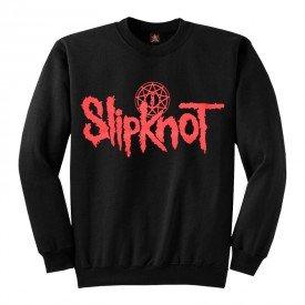 453 slipknot