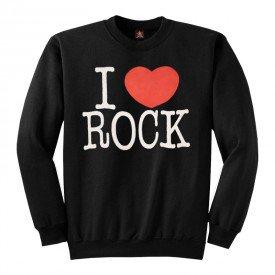 424 i love rock