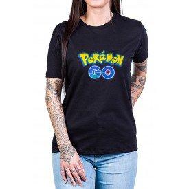 pokemon go feminino frente zoon
