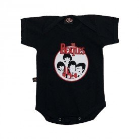 body bebe the beatles kids unissex by013 2