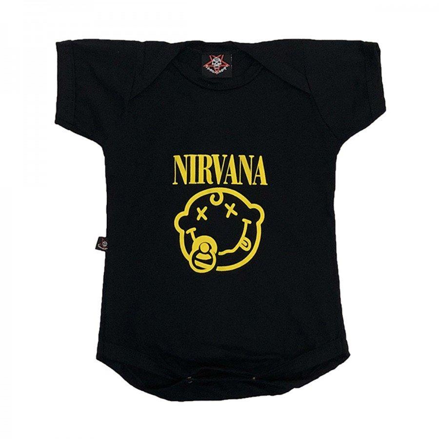 body bebe nirvana smile bico 100 algodao by016 3