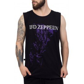 375 led zeppelin escada gola redonda 1