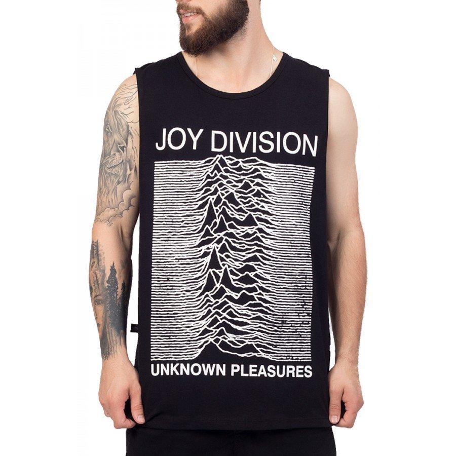 2805 joy division unknown pleasures andalheira 4