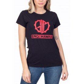 t shirt feminina engenheiros do hawaii logo 3