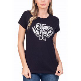 t shirt feminina charlie brown jr la familia 013 2