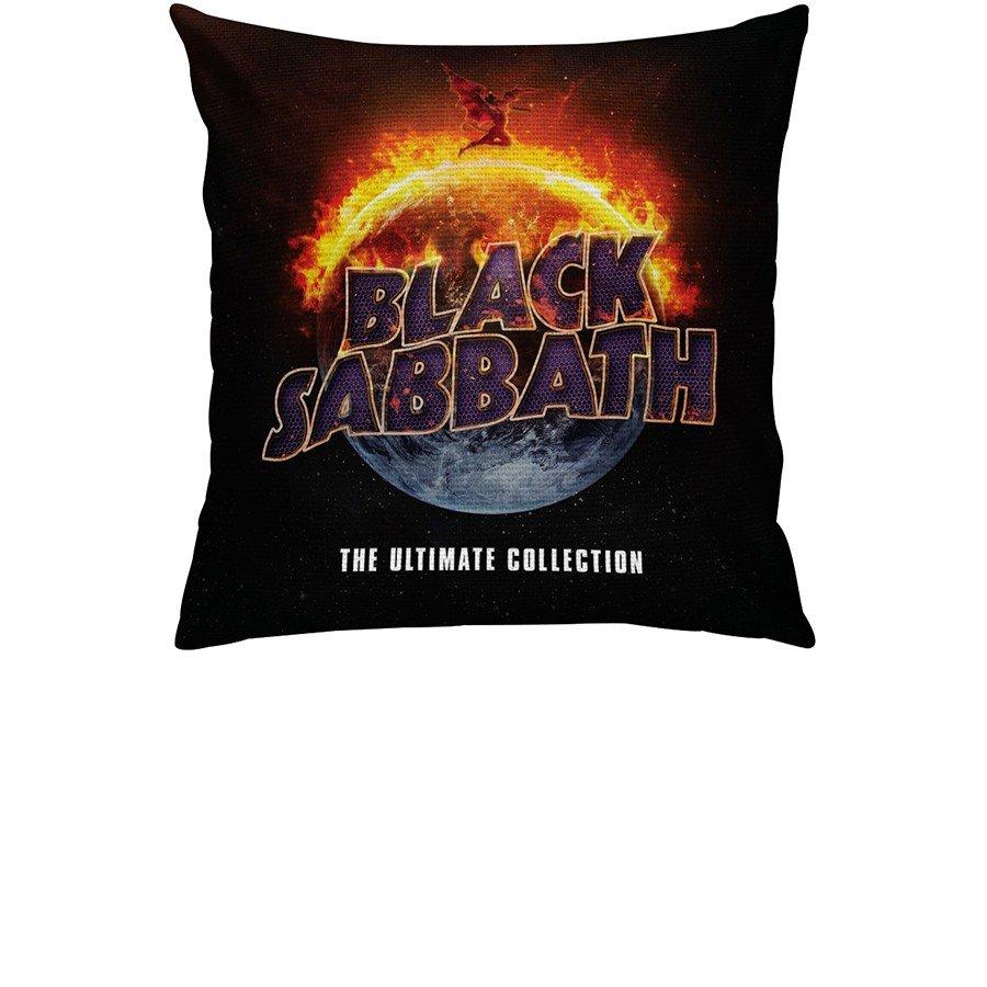 alm27 black sabath