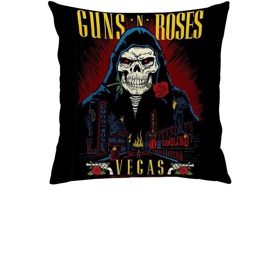 alm34 guns n roses