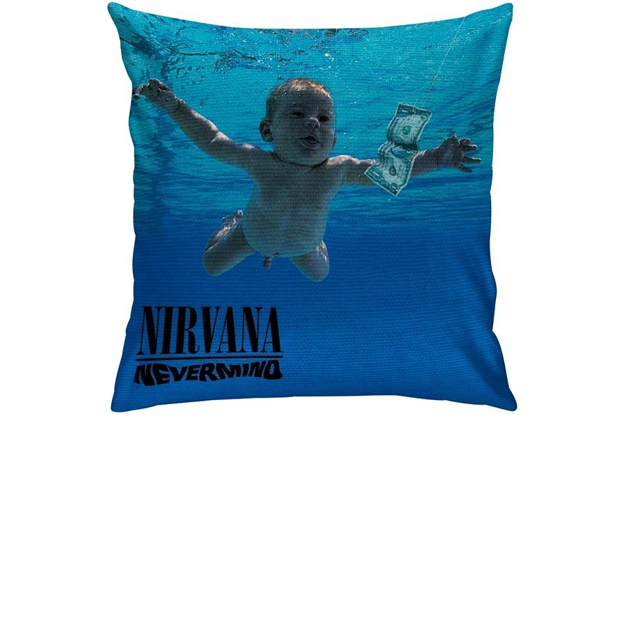 alm54 nirvana 2