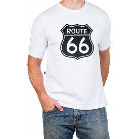 2560 m pr camiseta rota 66 placa reforco de ombro a ombro 2