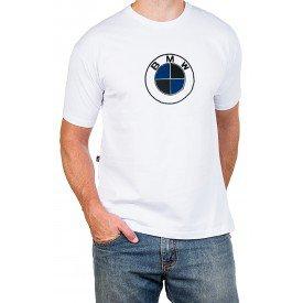 2746 m pr camiseta bmw logo bandalheira 2