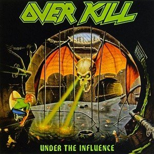 under the influence 1988