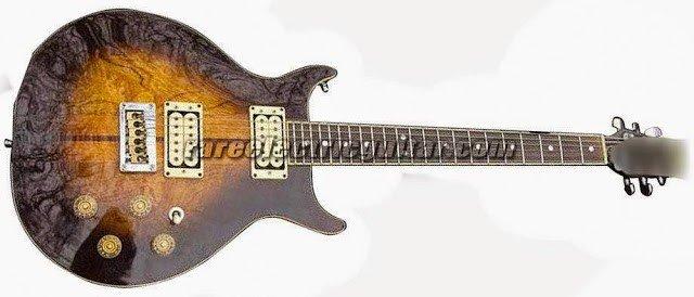 guitarras caras 2