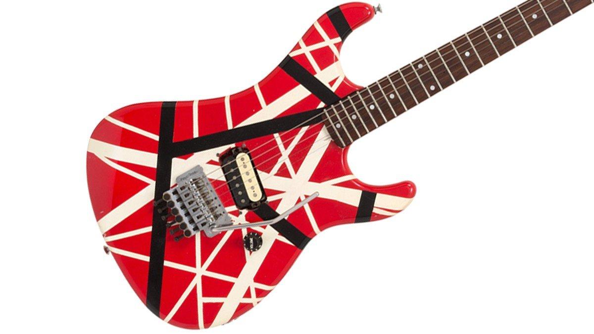 guitarras caras 3